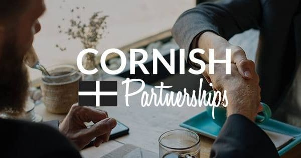 Open House for Cornish Partnerships