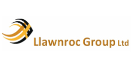 llawnroc-referral