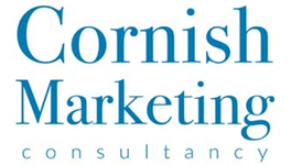 cornish_marketing_consultancy_referral