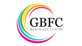 gbfc_referral