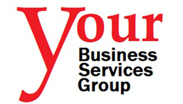 your_business_services_group